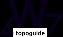 topoguide wallonica
